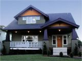 Contemporary Craftsman Home Plans Modern Craftsman Style Home Plans Small Modern House
