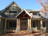 Contemporary Craftsman Home Plans Picture Of Modern Craftsman House Plans Gallery Modern
