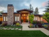 Contemporary Craftsman Home Plans top 15 House Designs and Architectural Styles to Ignite