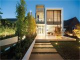Contemporary Floor Plans Homes Small Contemporary House Plans