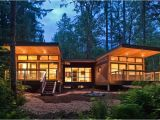 Contemporary Green Home Plans 10 Mistakes to Avoid when Building A Green Home Freshome Com