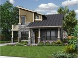 Contemporary Green Home Plans Award Winning Green House Plans the House Designers