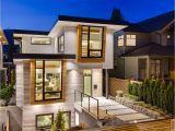 Contemporary Green Home Plans Award Winning High Class Ultra Green Home Design In Canada
