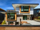 Contemporary Green Home Plans Best Green Homes Home Design Contemporary Green Homes