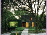 Contemporary Green Home Plans Eco Friendly Home Designs 1homedesigns Com
