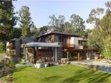 Contemporary Green Home Plans Home Design Contemporary Green Homes Design with Small