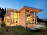 Contemporary Hillside Home Plans Contemporary Hillside House Plans Hillside House Design