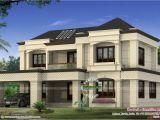 Contemporary Home Design Plans Contemporary Dutch Colonial House Plans