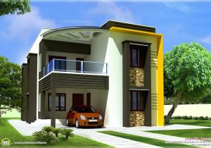 Contemporary Home Design Plans Contemporary Small House Plans Fresh Modern Contemporary