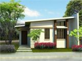Contemporary Home Design Plans Ultra Modern Small House Floor Plans Contemporary Modern