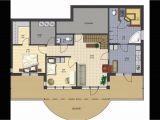 Contemporary Home Designs Floor Plans 3 Bedroom Modern House Plans Jessica Nilsson Modern