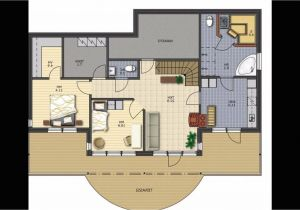 Contemporary Home Designs Floor Plans 3 Bedroom Modern House Plans Jessica Nilsson Modern
