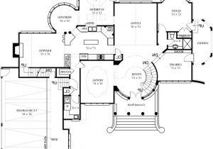 Contemporary Home Designs Floor Plans Contemporary House Floor Plans and Designs