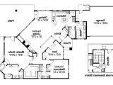 Contemporary Home Designs Floor Plans Contemporary House Plans norwich 30 175 associated Designs
