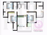 Contemporary Home Designs Floor Plans Contemporary House with Floor Plan by Bn Architects