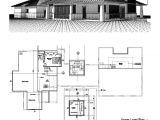 Contemporary Home Designs Floor Plans Modern and Contemporary Home Plans Home Design and Style