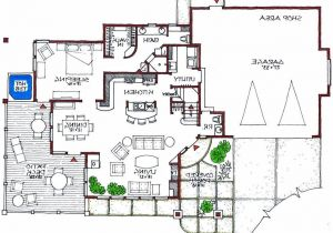 Contemporary Home Designs Floor Plans Ultra Modern House Floor and Ultra Modern House Floor