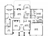 Contemporary Home Floor Plans Contemporary House Plans Stansbury 30 500 associated