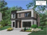 Contemporary Home Plan 162 Best Modern House Plans Contemporary Home Designs