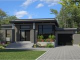 Contemporary Home Plan Contemporary House Plan 158 1263 3 Bedrm 1268 Sq Ft