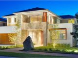 Contemporary Home Plan Contemporary House Plans by Design