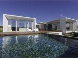 Contemporary Home Plan Modern Contemporary Homes Dream Modern Homes