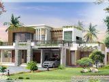 Contemporary Home Plans and Designs Contemporary Modern House Plans Smalltowndjs Com