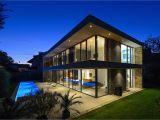 Contemporary Home Plans and Designs Tina Urban Designs A Sleek and Stylish Contemporary Home