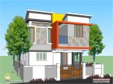 Contemporary Home Plans and Designs Ultra Modern House Plans Designs