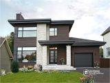 Contemporary Home Plans and Designs Unique Modern House Plans
