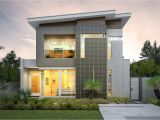 Contemporary Home Plans for Narrow Lots Floor Plans Narrow Lot Homes Craftsman House Width Modern