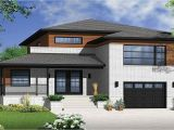 Contemporary Home Plans for Narrow Lots Modern House Plans for Narrow Lots 28 Images Modern