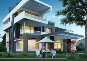 Contemporary Home Plans for Sale Fresh Modern Home Plans for Sale Home Design