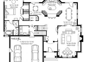 Contemporary Home Plans for Sale Modern House Plans for Sale Elegant Contemporary Mansion
