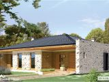 Contemporary Home Plans for Sale Modern House Plans House Plans Bungalow Houses for Sale