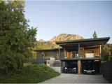 Contemporary Home Plans for Sale Utah Modern Homes for Sale Dark Walnut Makes It