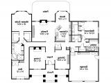 Contemporary Homes Floor Plans Contemporary House Plans Stansbury 30 500 associated