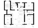 Contemporary Homes Floor Plans Modern House Floor Plans Unique Modern House Plans Modern