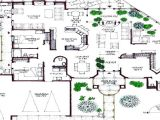Contemporary Homes Floor Plans Ultra Modern House Plans Modern House Floor Plans
