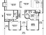 Contemporary House Plans Under 2000 Sq Ft Contemporary House Plans Under 1800 Square Feet Home