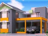 Contemporary House Plans Under 2000 Sq Ft Contemporary House Plans Under 2000 Sq Ft Youtube