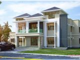 Contemporary House Plans Under 2000 Sq Ft Modern House Plans Under 2000 Square Feet 2018 House