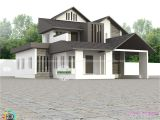Contemporary House Plans Under 2000 Sq Ft Modern House Plans Under 2000 Square Feet New Contemporary
