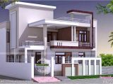 Contemporary House Plans Under 2000 Sq Ft Modern House Plans Under 2000 Square Feet Youtube