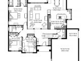 Contemporary House Plans Under 2000 Sq Ft Small Modern House Plans Under 2000 Sq Ft Best Home Ideas