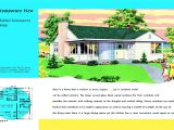 Contemporary House Plans with Lots Of Windows Modern Home Plans with Lots Of Windows Fresh Lots Windows