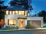 Contemporary House Plans with Lots Of Windows Modern House Plans with Lots Of Windows Best Of Designs