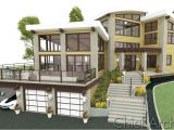 Contemporary House Plans with Lots Of Windows Modern House Plans with Lots Of Windows Elegant Amusing