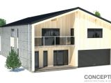 Contemporary House Plans with Lots Of Windows Modern House Plans with Lots Of Windows Ideas