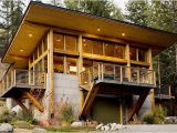 Contemporary Log Home Plans 25573035 Jpg